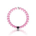 http://mylokai.com/shop/lokai-bracelet-pink.html/