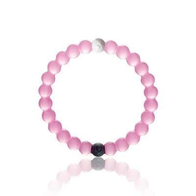 https://mylokai.com/shop/lokai-bracelet-pink.html/