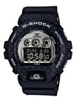 Casio G-SHOCK Partners With SUPRA On Second Collaboration Release