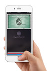 American Express announces availability in Apple Pay