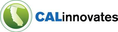 CALinnovates (PRNewsFoto/CALinnovates)