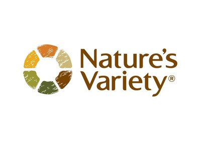 Nature's Variety (PRNewsFoto/Nature's Variety)