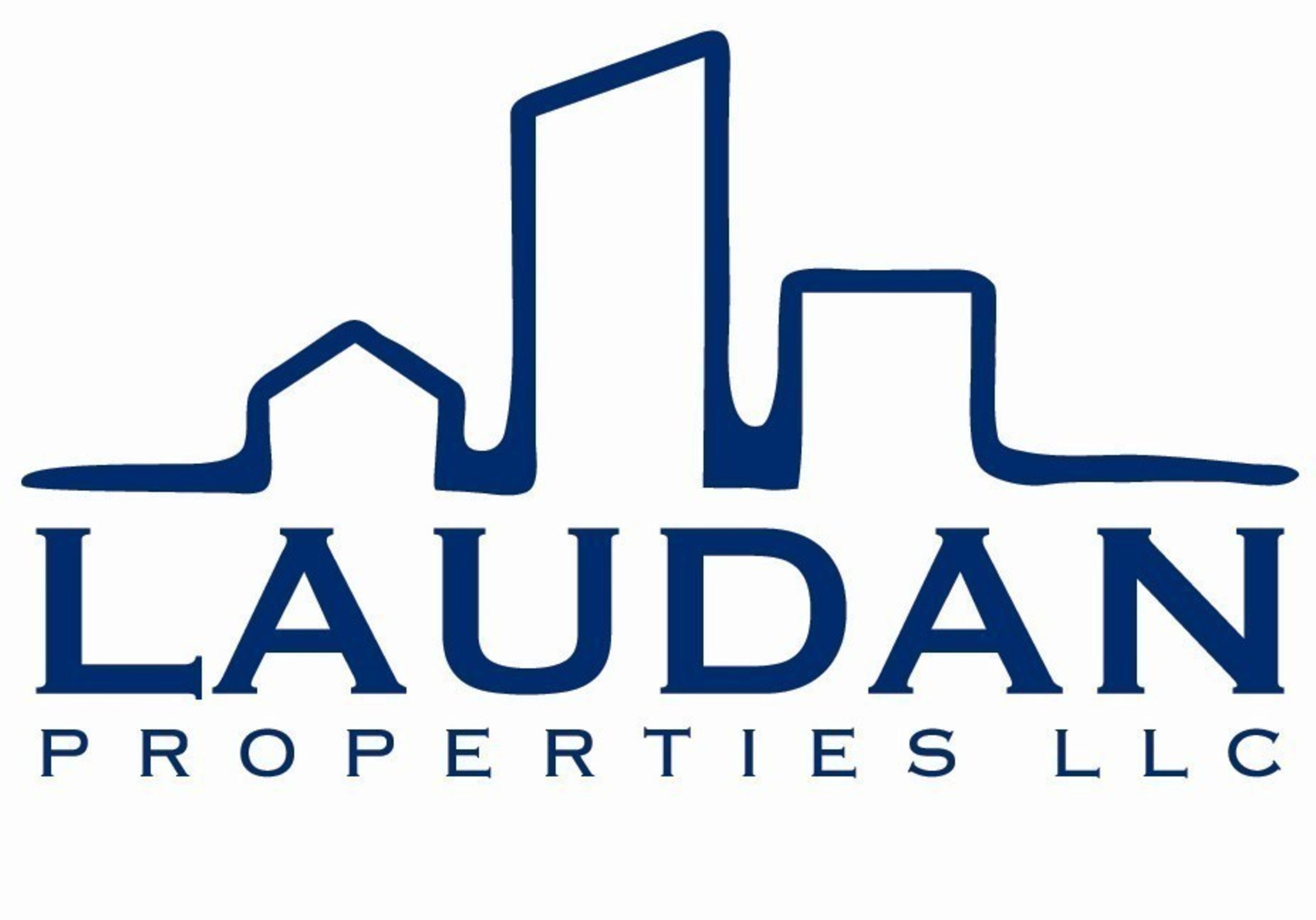 LAUDAN PROPERTIES LANDS TOP PERFOMER TO LEAD BUSINESS DEVELOPMENT EFFORTS
