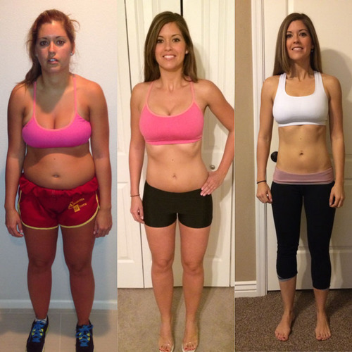 Top 25 Questions About Isagenix and Nutritional Cleansing