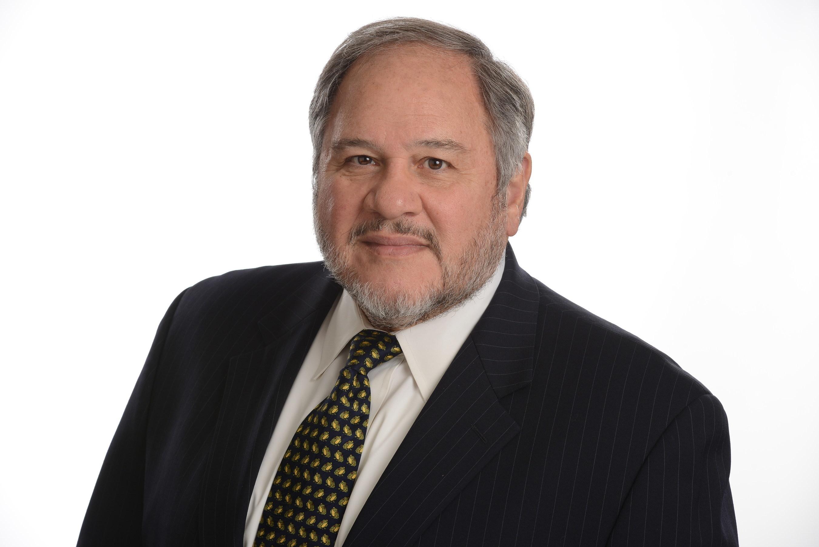 Business Mediator Tony Volpe