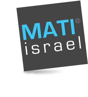 MATI: Marketing & Ad:Tech Israel will convene at Tel Aviv University on February 11, 2014. (PRNewsFoto/MATI Israel)