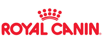 Together with Banfield Charitable Trust and loyal fans, Royal Canin is pleased to announce the original pet food donation commitment has been doubled - 100,000 pounds of pet food will be donated to communities across the country in order to help senior citizens care for their pets this winter. (PRNewsFoto/Royal Canin USA) (PRNewsFoto/ROYAL CANIN USA)