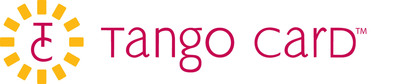 Tango Card and Concur have created a seamless zero-click integration to streamline gift card purchases and expense management.  (PRNewsFoto/Tango Card)
