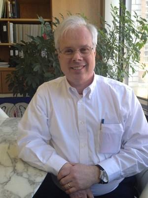 Peter Finn, Founding Partner, Finn Partners