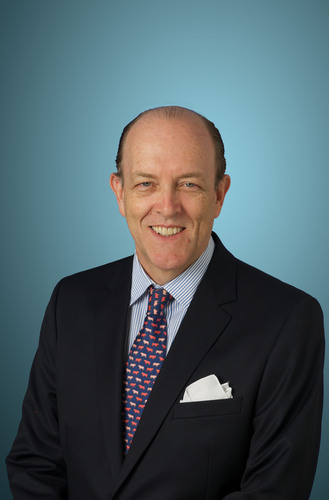 Lincoln International Opens Office in Sao Paulo, Brazil: James Sinclair to Lead Office