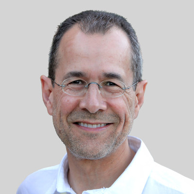 Mark A. Finkelstein (PRNewsFoto/Columbia Banking System, Inc.)