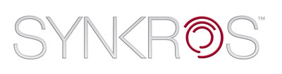 Pearl River Resort brings SYNKROS(R) to its Silver Star and Golden Moon locations