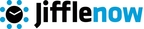 JiffleNow, Jiffle Technologies, schedule meetings, B2b