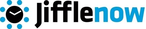 JiffleNow, Jiffle Technologies, schedule meetings, B2b (PRNewsFoto/Jifflenow)