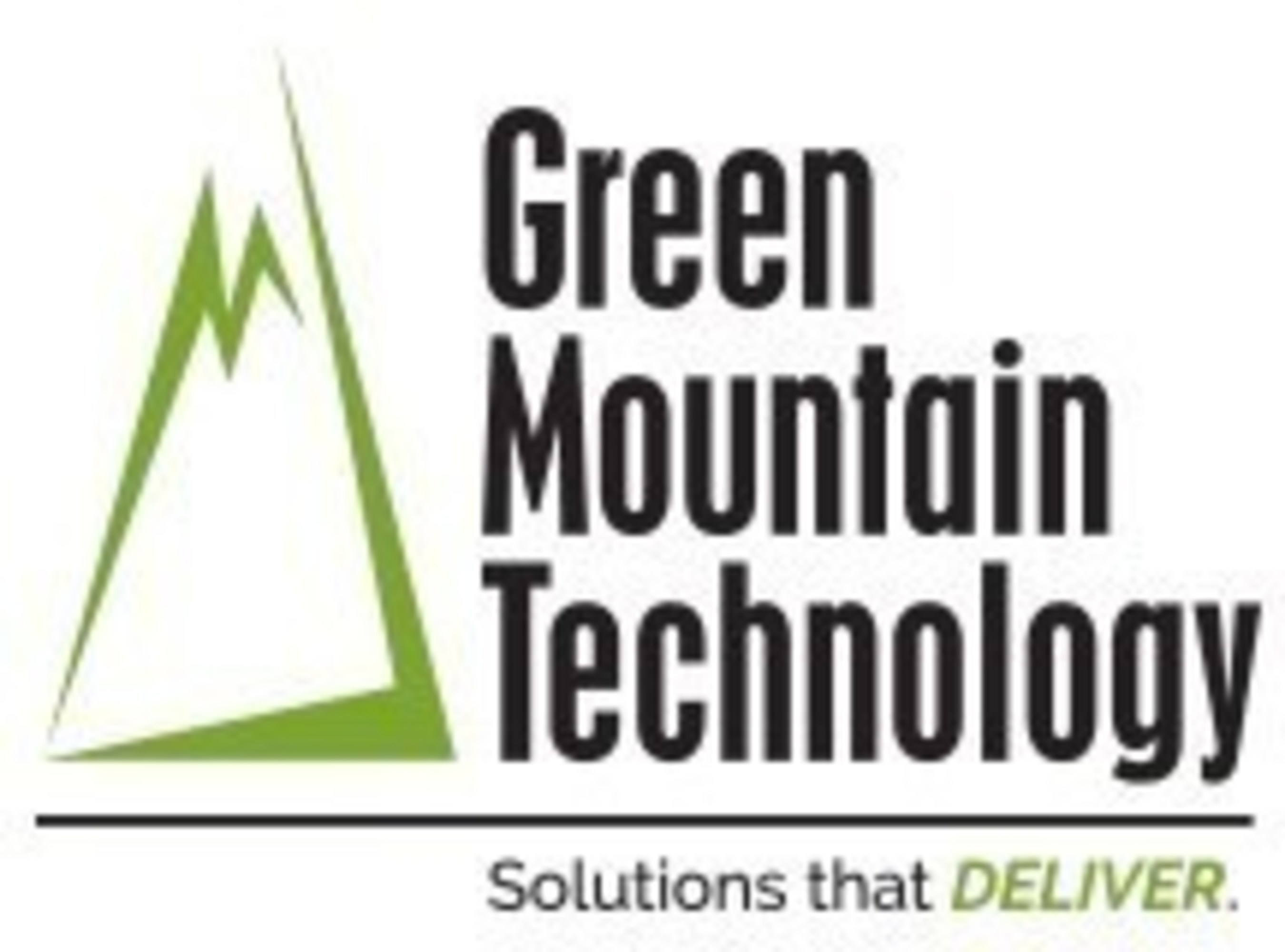 Green Mountain Technology Releases First Benchmark Research Report