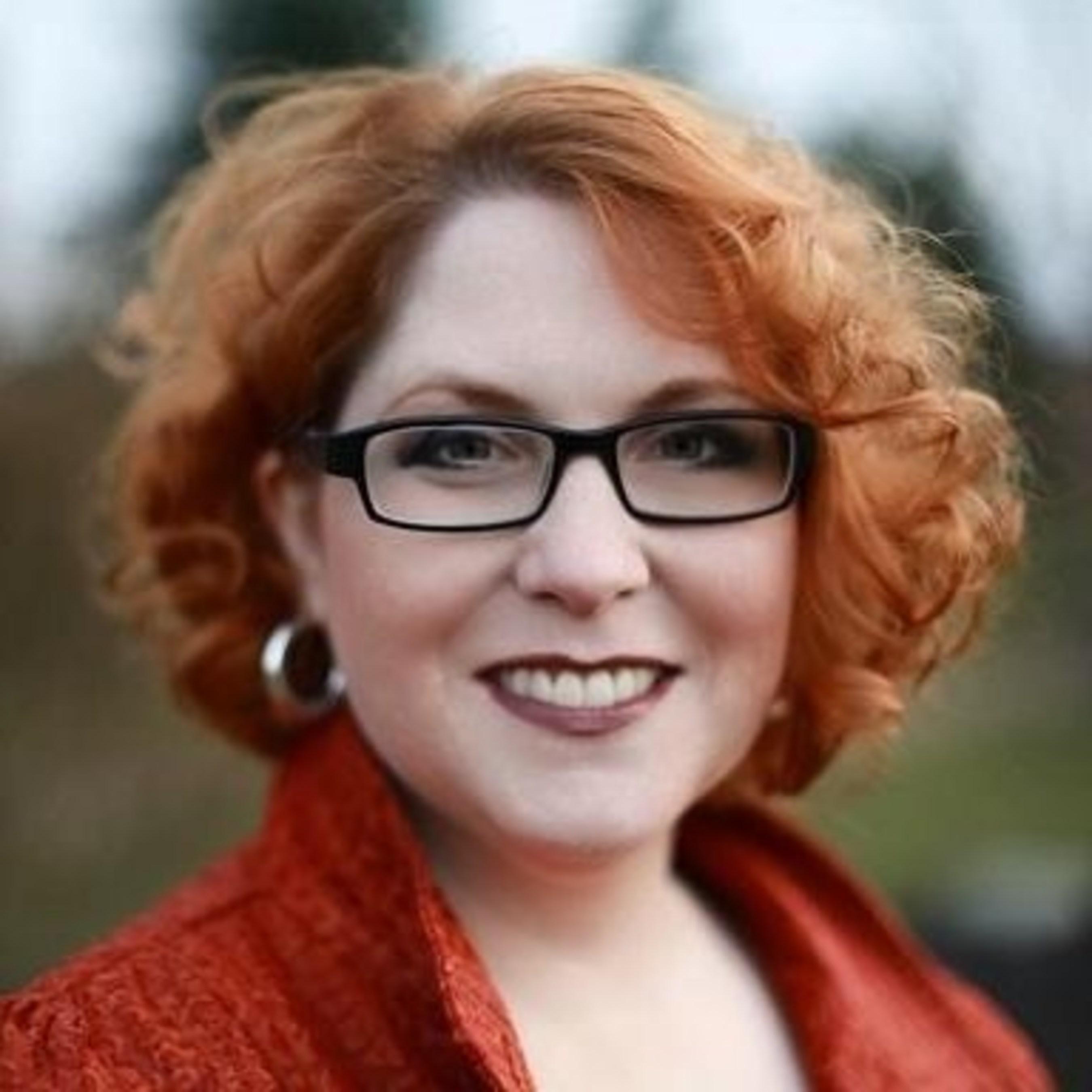 Lynn Eastep Brings Brand, Agency Experience to Fathom