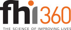 FHI 360 announces its Clinton Global Initiative Commitment to Action on advancing integrated development