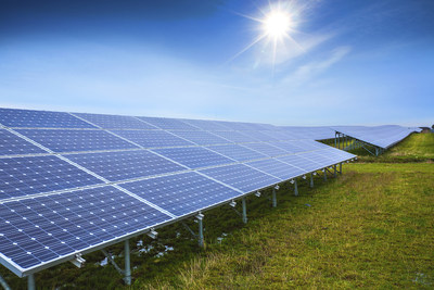 Solar Farm Company Expansion prompts Hiring of Executive Level Managers, Sales, Business Development and additional Legal Staff.