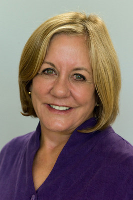 Patricia Salber, MD, Host of The Doctor Weighs In and CEO, Health Tech Hatch