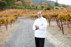 Archer Napa has unveiled its partner on the culinary front, with the announcement of Charlie Palmer Group at the helm of its food and beverage operations. Charlie Palmer Steak will be the signature restaurant at the 183-room hotel that is projecting a late 2016 opening. For information, contact Carla Caccavale at CarlaCaccavalePR@gmail.com or 1-914-673-0729.