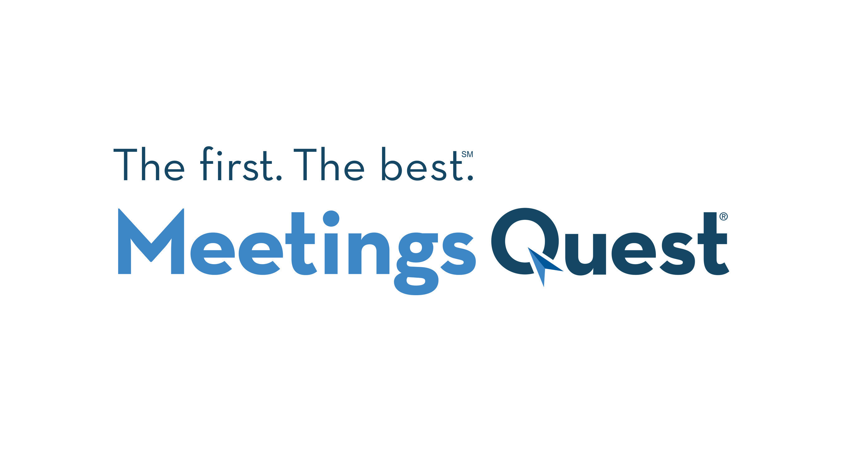 Meetings Quest Programming To Focus On Growing An Organization And
