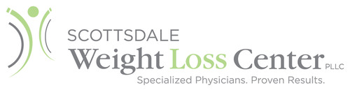 Scottsdale Weight Loss Physicians Address Most Common New Years