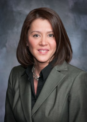 Anna Fagan named Senior Vice President of Community Wealth Advisors, Investment Consultant, Infinex Investments, Inc.