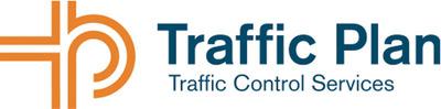 Traffic Plan logo.  (PRNewsFoto/Traffic Plan)