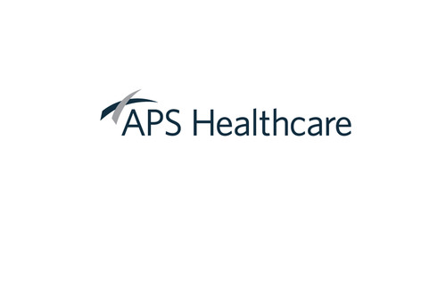 The Puerto Rico Health Insurance Administration (ASES) Selects APS Healthcare to Implement The