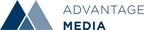 Advantage Media Launches; Transforming Shopper Marketing with Proprietary, MomentAware™ Technology