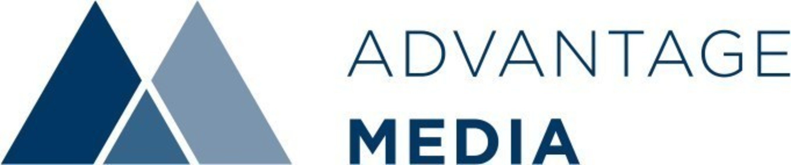 Advantage Media Launches; Transforming Shopper Marketing with Proprietary, MomentAware Technology