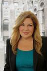 Cheryl Brunetti - RVM Executive Chairwoman