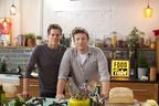 EE Launches New Digital Campaign in Partnership with YouTube Starring Kevin Bacon & Jamie Oliver