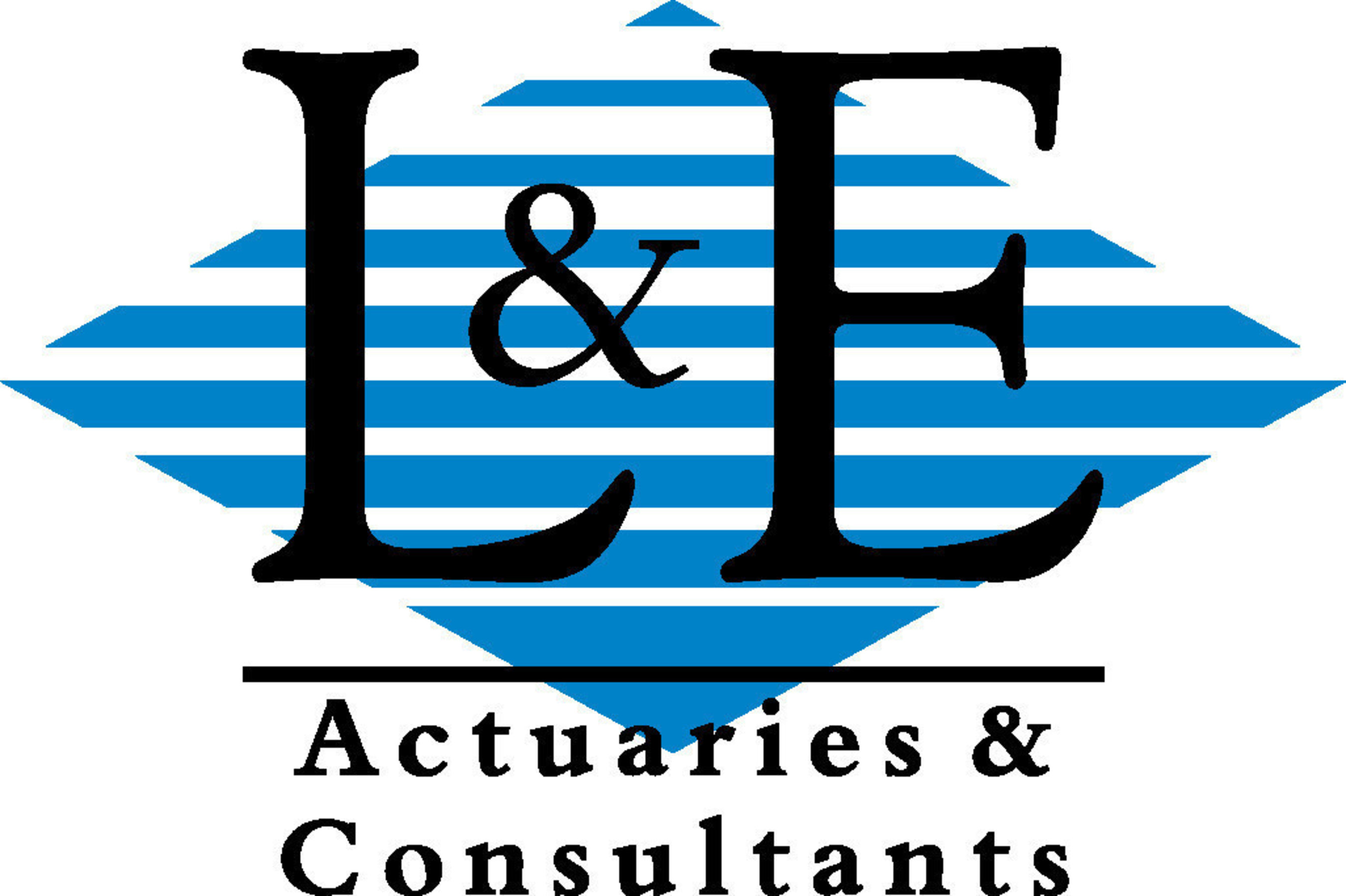Lewis & Ellis recognized as a leading actuarial firm for 2015