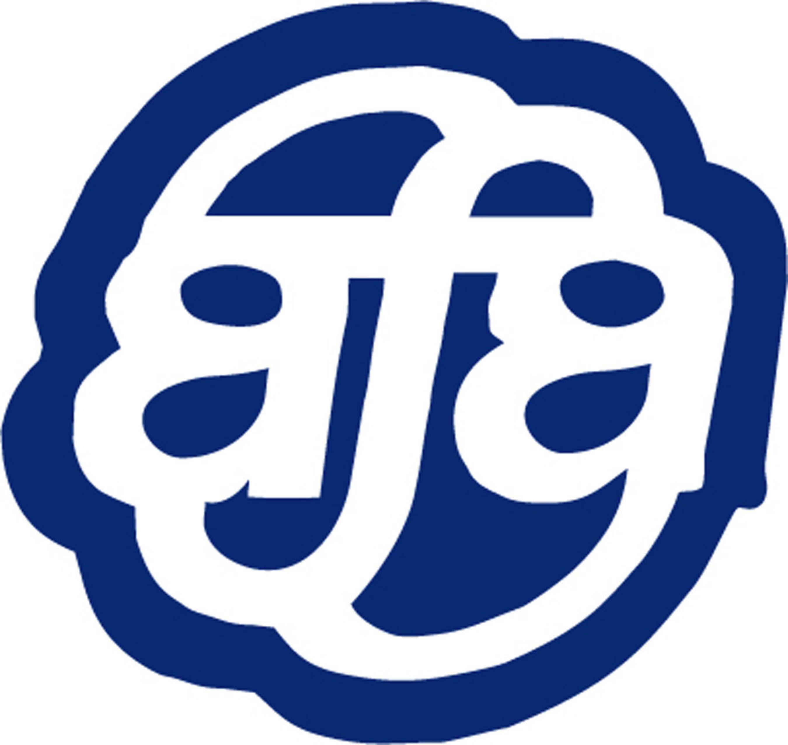 Association of Flight Attendants Logo.