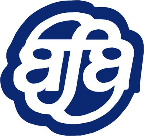 Association of Flight Attendants Logo. (PRNewsFoto/Association of Flight Attendants-CWA (AFA-CWA)) (PRNewsFoto/)