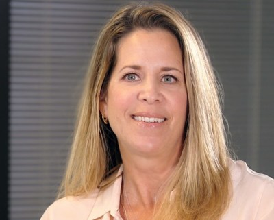 In a new video case study, Lisa Varnell, A10 Networks channel marketing programs manager, said since rolling out Impartner PRM, the company has seen increased engagement from partners, and growth in the partner community every quarter.