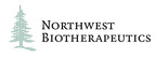 NW Bio Announces Decision to Voluntarily Withdraw from Nasdaq Listing and Begin Trading on OTC Market