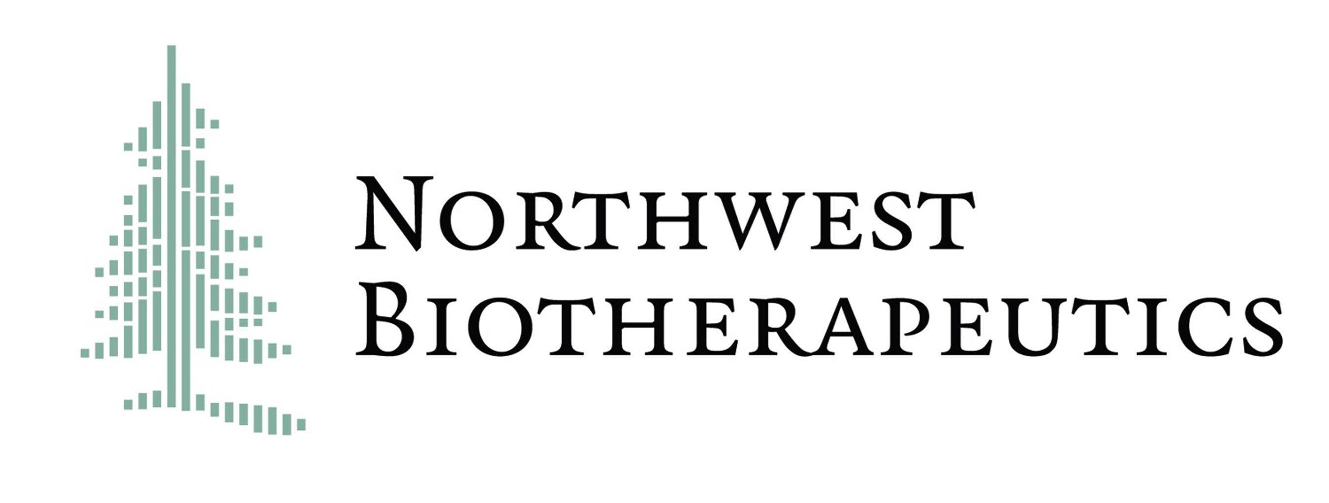 Northwest Biotherapeutics Logo.