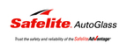 Safelite AutoGlass Named to Victory Media's 2017 Military Friendly® Employers List