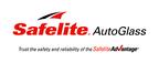 Safelite AutoGlass Logo.