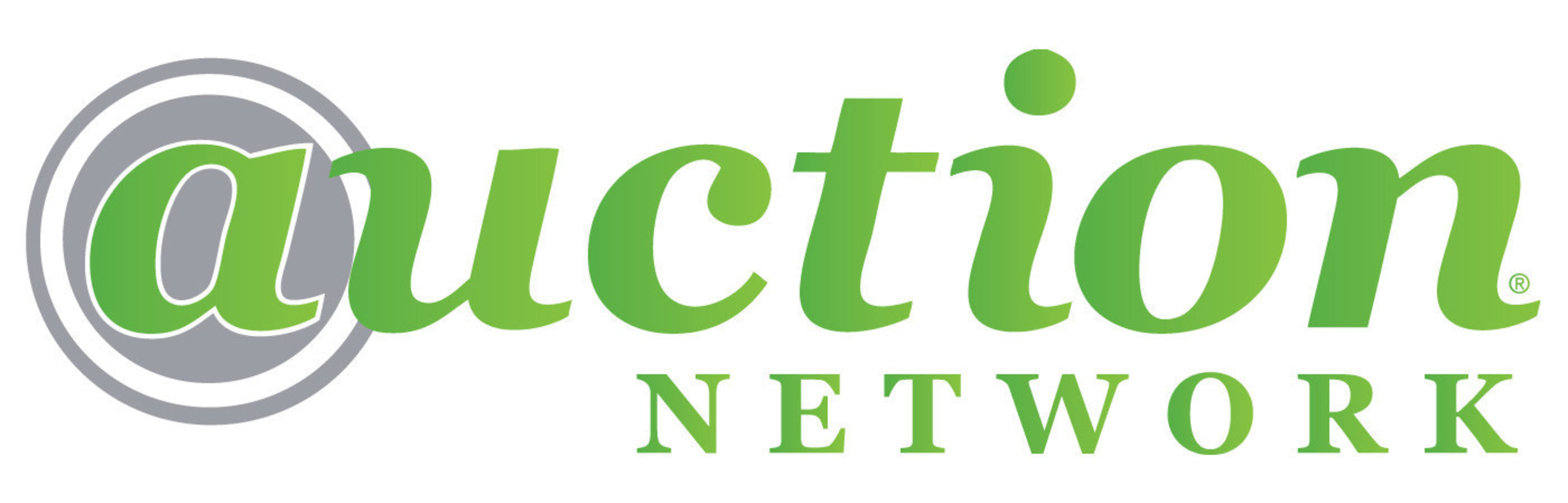 Auction Network(R) (www.auctionnetwork.com) is a 24-hour global broadband television network that merges the ...