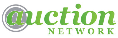Auction Network(R) (www.auctionnetwork.com) is a 24-hour global broadband television network that merges the sport and spirit of live auction with the ability for the audience to not only watch, but also engage in the thrill of bidding, in real time, from anywhere in the world through the Internet.