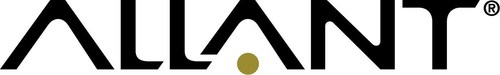 The Allant Group, Inc., a leading provider of advanced data analytics and customer insights solutions, ...