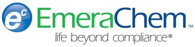 Emerachem Logo