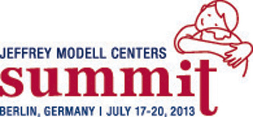 Jeffrey Modell Centers Summit. (PRNewsFoto/Jeffrey Modell Foundation) (PRNewsFoto/JEFFREY MODELL FOUNDATION)