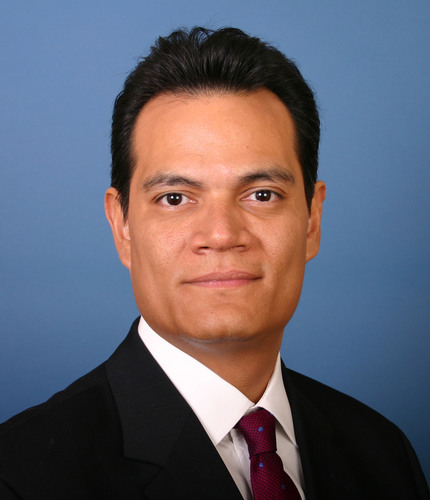 Sal Fira joins Sirius Solutions as Managing Director to expand Firm's Transaction Advisory Services ...