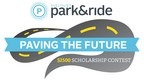 The Discount Park and Ride Paving Your Future scholarship contest was created to help empower students and prepare them for a bright future after college. This $2,500 scholarship will be given to the student with the enthusiasm and willpower to bring their business plan to fruition and communicate their idea in a clear and concise manner.