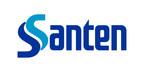 Santen Announces Phase III SAKURA Program Topline Results in Patients with Non-Infectious Uveitis of the Posterior Segment