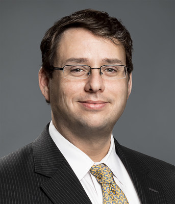 Patrick Macken, Senior Vice President and General Counsel, ARRIS